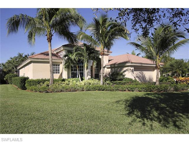 8885 Crown Colony Blvd, Fort Myers, FL