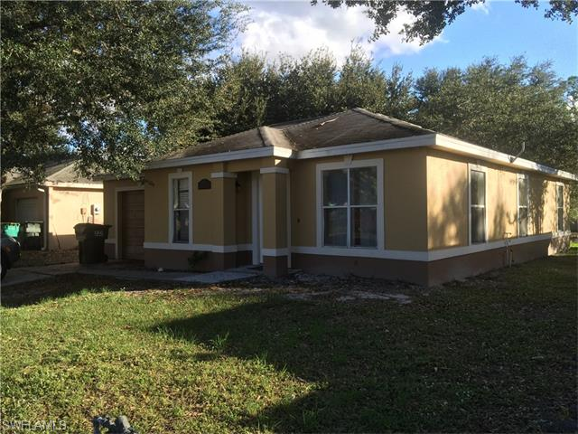 2747 Eden Ave, Immokalee, FL