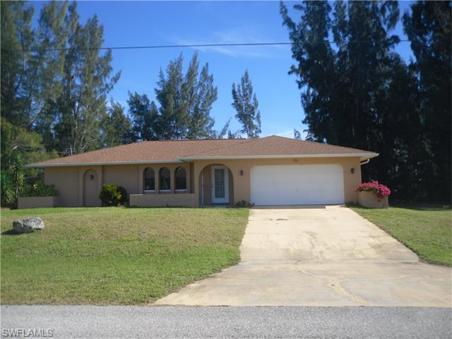 511 NW 7th Ave, Cape Coral, FL
