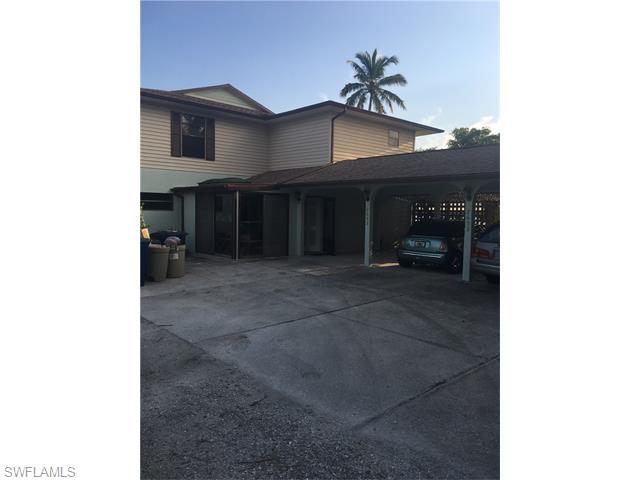 2653 1st St, Cape Coral, FL