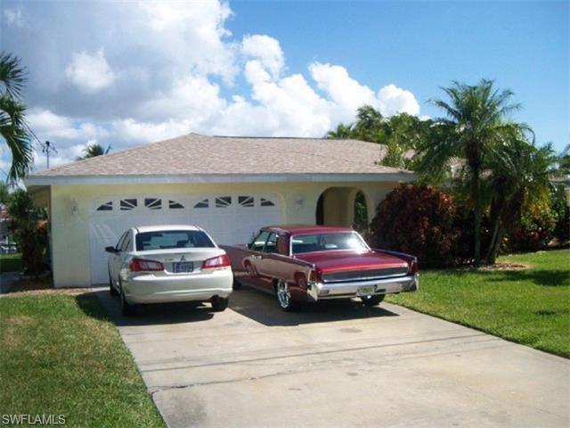 5211 Pelican Blvd, Cape Coral, FL