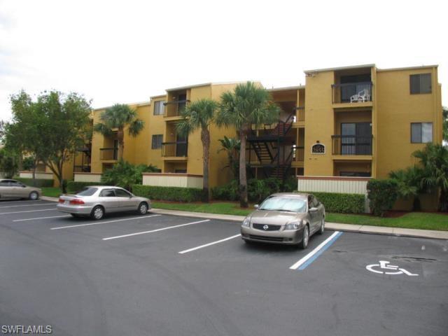 2905 Winkler Ave 704 #704, Fort Myers, FL 33916