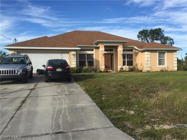 2712 49th St, Lehigh Acres, FL
