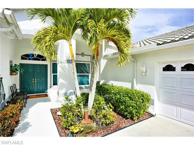 8381 Trentwood Ct, Fort Myers, FL