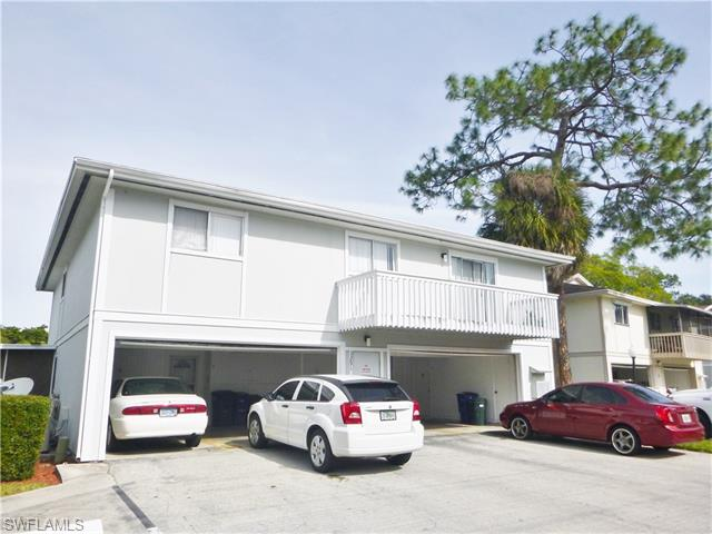 3291 Royal Canadian 4, Fort Myers, FL