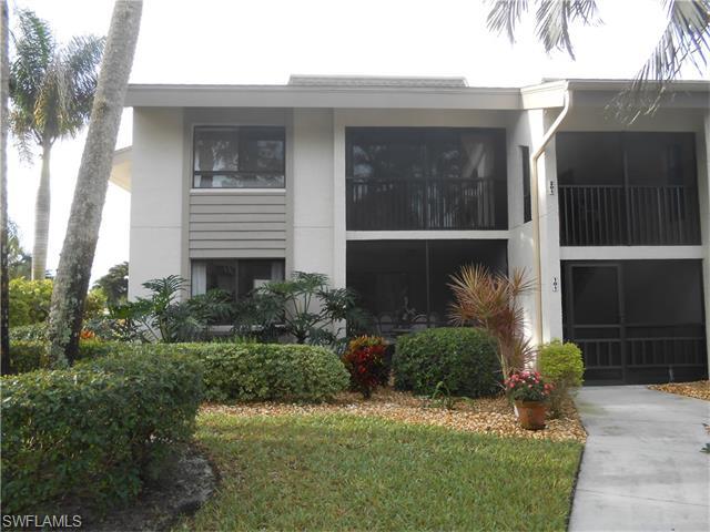 16679 Forest Blvd 101, Fort Myers, FL