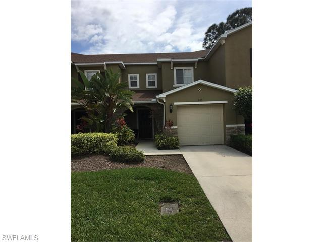 15140 Piping Plover Ct 103 Ct #APT 103, North Fort Myers FL 33917