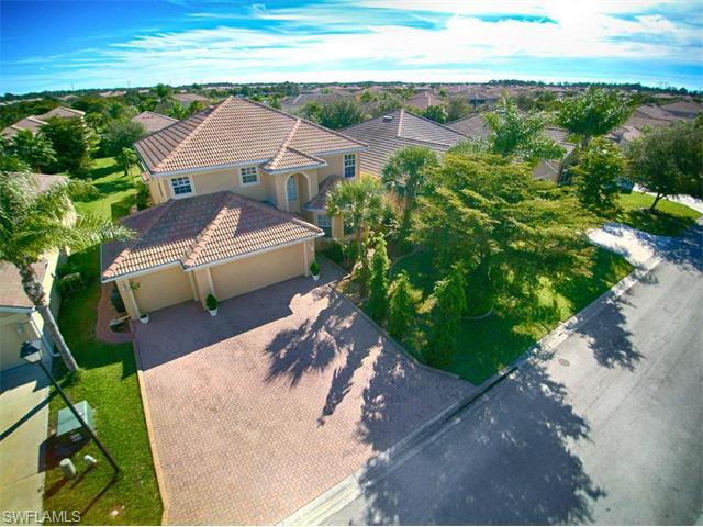 9705 Blue Stone Cir, Fort Myers, FL