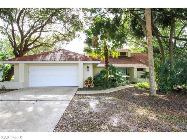 5749 Sandpiper Pl, Fort Myers, FL