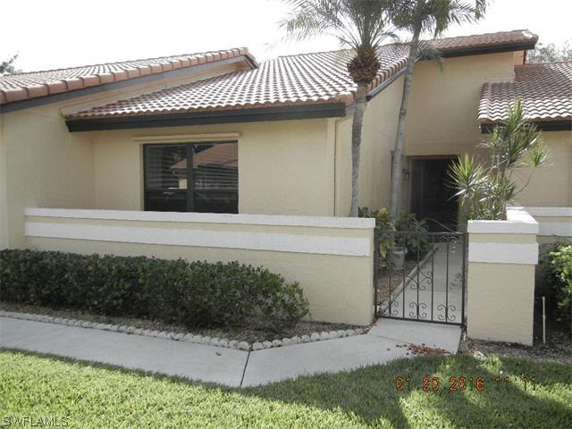 5453 Governors Dr, Fort Myers, FL