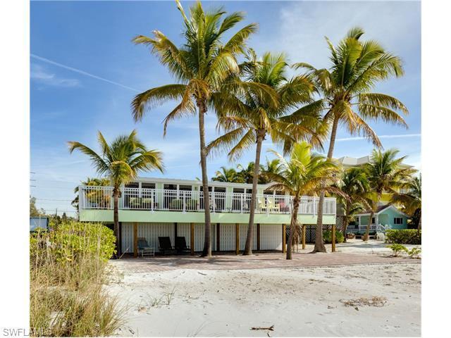 50 Dakota Ave, Fort Myers Beach, FL