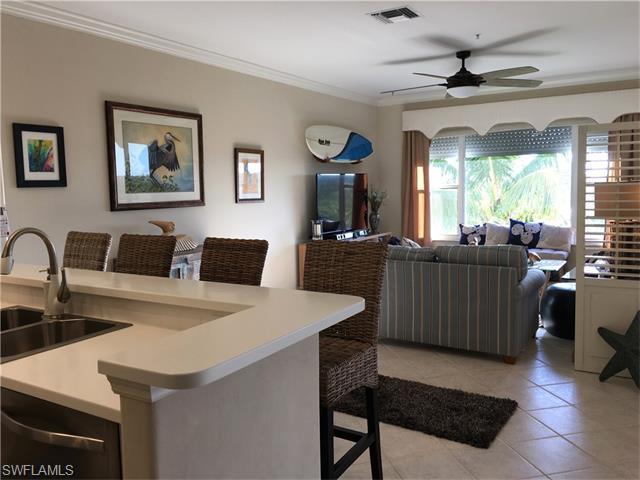 9131 Southmont Cv 204 Cv #APT 204, Fort Myers, FL