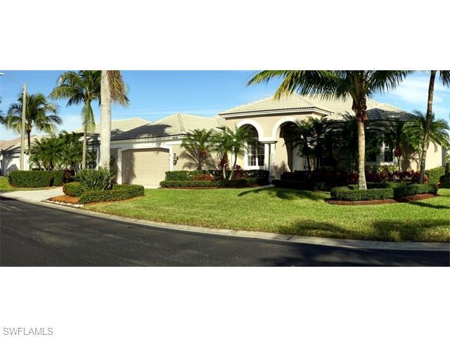 16251 Edgemont Dr, Fort Myers, FL