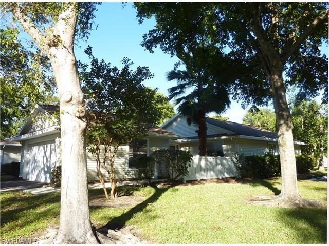 14682 Olde Millpond Ct, Fort Myers, FL