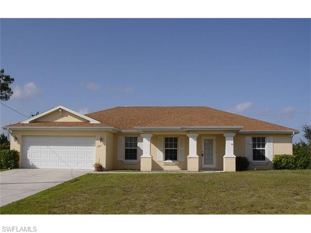 1902 NW 22nd Pl, Cape Coral, FL