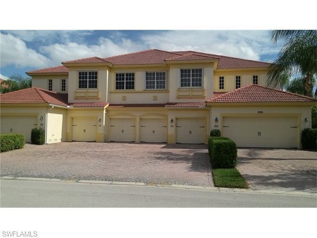 17491 Old Harmony Dr 102 Dr #APT 102, Fort Myers, FL