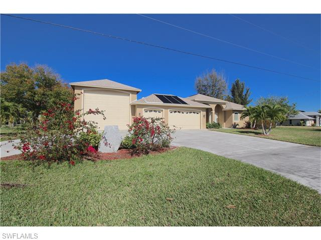 219 Aviation Pkwy, Cape Coral, FL