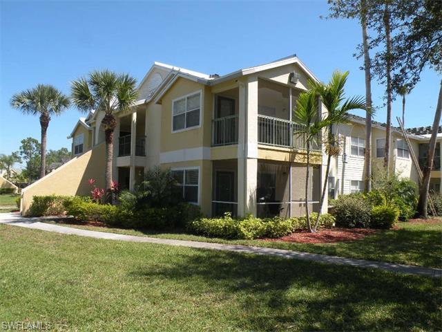 12720 Equestrian Cir 2701, Fort Myers, FL