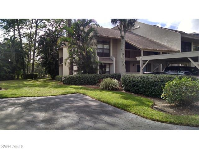 16436 Timberlakes Dr 102, Fort Myers, FL