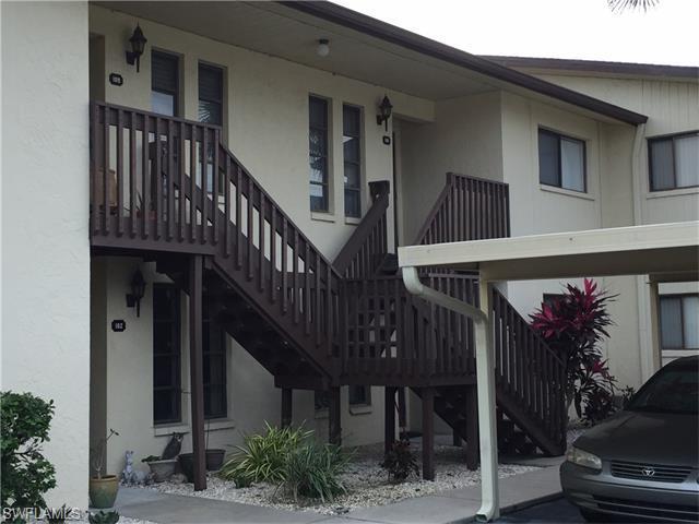 1220 SE 46th St 110, Cape Coral FL 33904