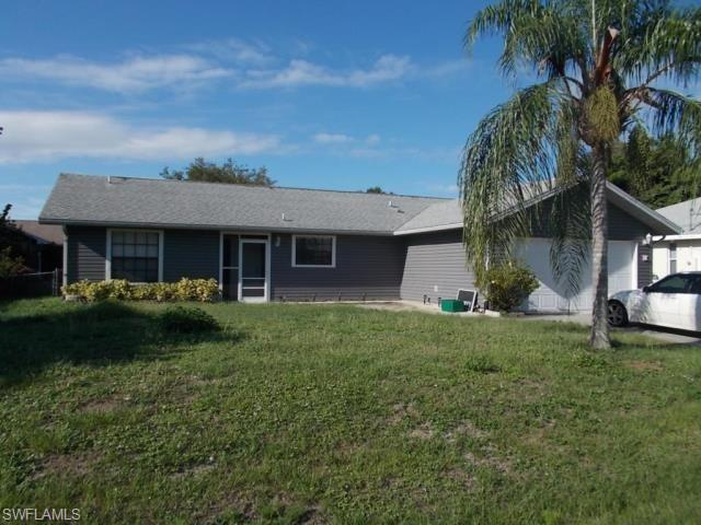 17309 Knight Dr, Fort Myers, FL