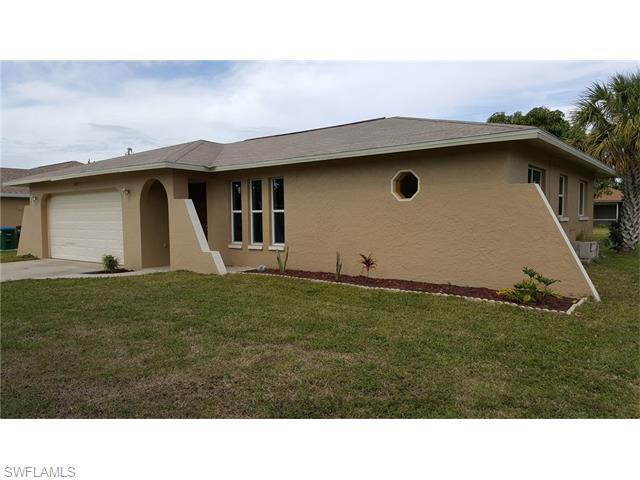 1015 SE 25th Ln, Cape Coral, FL