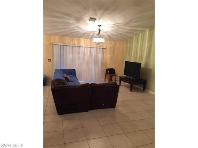 2808 47th St, Lehigh Acres, FL