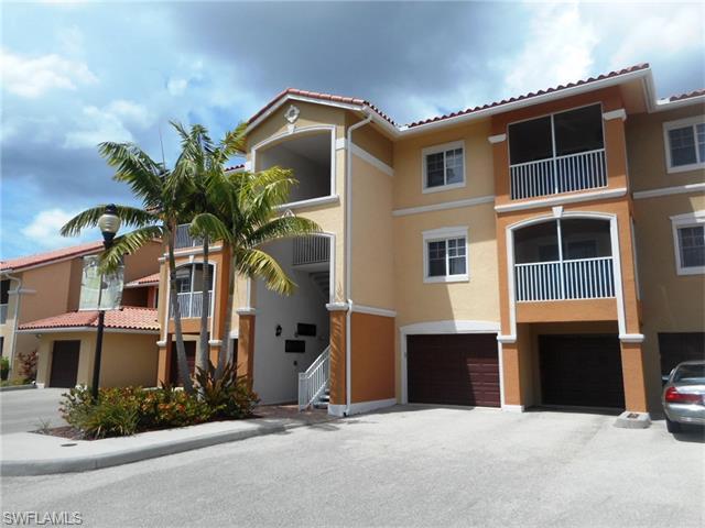 13100 Bella Casa Cir 231, Fort Myers, FL