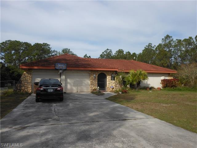 709 James Ave, Lehigh Acres, FL