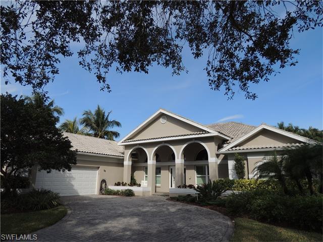 58 Timberland Cir, Fort Myers, FL