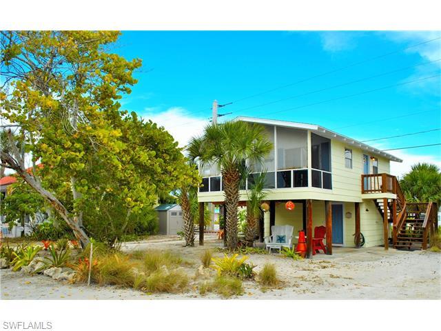 5680 Estero Blvd, Fort Myers Beach, FL