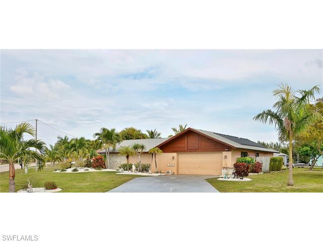 115 SE 21st Ln, Cape Coral, FL