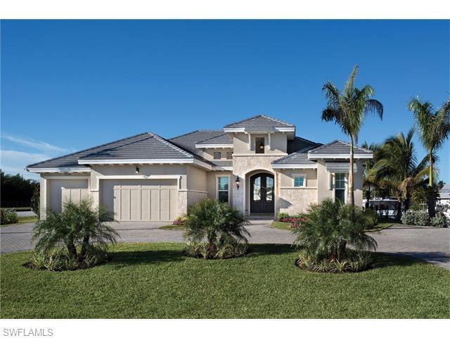 14240 Mcgregor Blvd, Fort Myers, FL
