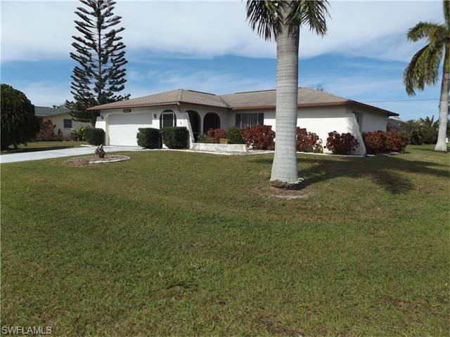 1229 SE 27th St, Cape Coral, FL