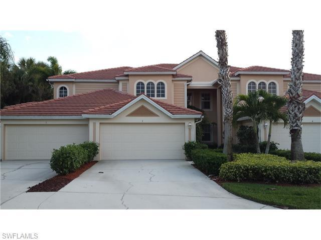 3230 Sea Haven Ct 2403, North Fort Myers FL 33903