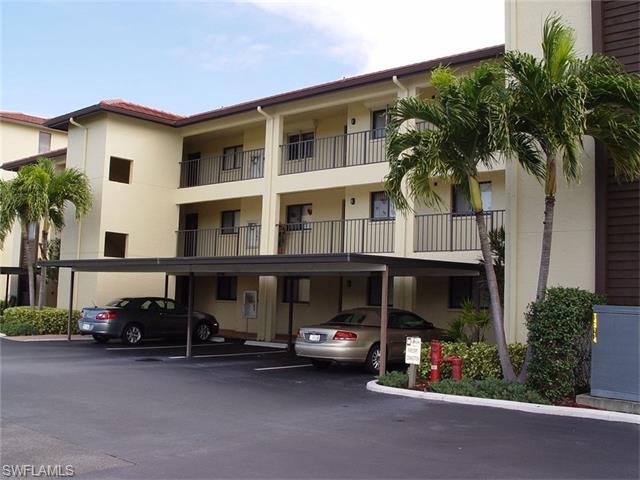 4719 SE 17th Pl 303, Cape Coral, FL
