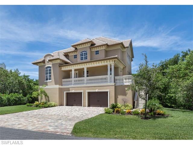 13851 Blenheim Trail Rd, Fort Myers, FL
