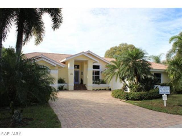 5571 Harborage Dr, Fort Myers, FL