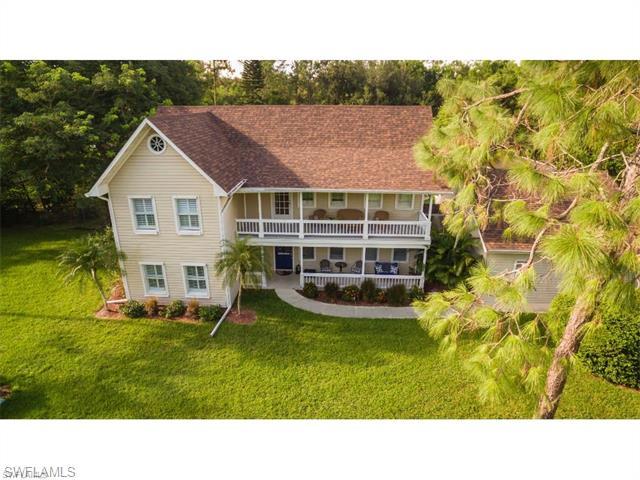 6803 Magnolia Ln, Fort Myers, FL