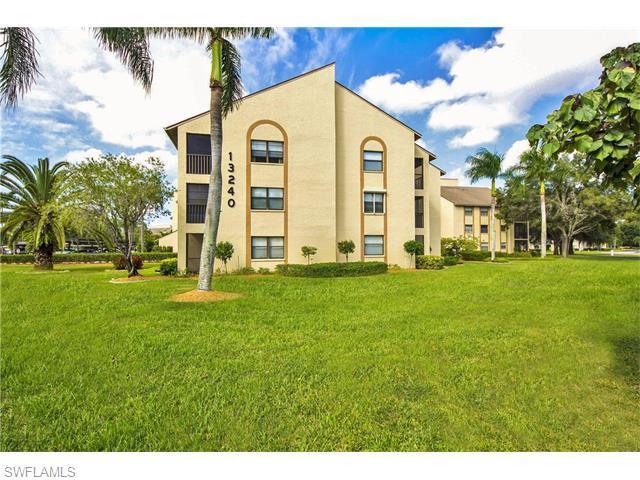 13240 White Marsh Ln 3 #APT 3, Fort Myers, FL