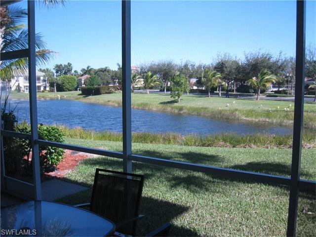 15125 Milagrosa Dr 103 #APT 103, Fort Myers, FL
