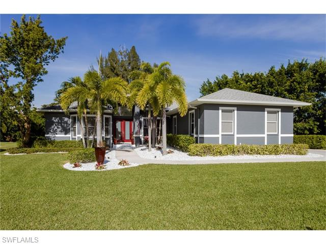 8970 Timber Run Ct, Fort Myers, FL