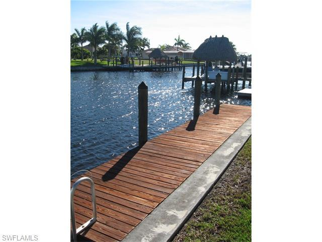 401 SW 33rd Ave, Cape Coral, FL