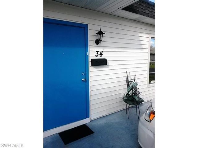 34 Hamlin Ct, Lehigh Acres FL 33936