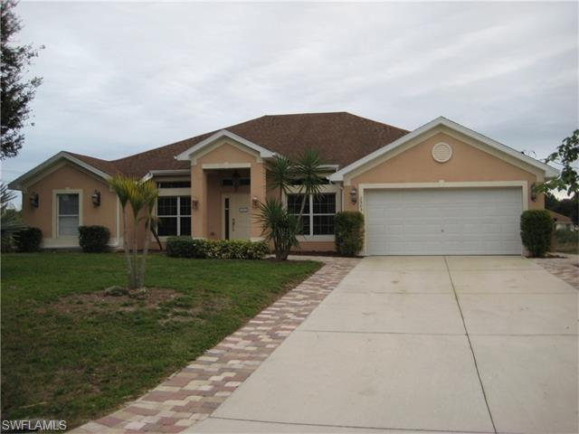 2503 50th St, Lehigh Acres FL 33971