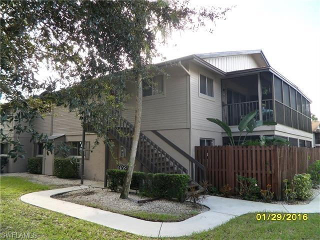 5745 Foxlake Dr F, North Fort Myers FL 33917