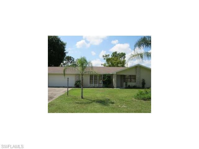 702 E 4th St, Lehigh Acres, FL