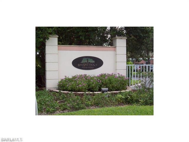 4005 Palm Tree Blvd 101, Cape Coral FL 33904