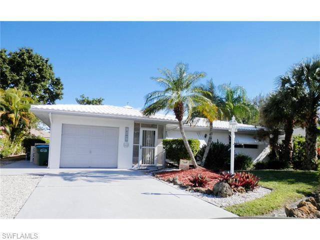 4209 SE 2nd Ave, Cape Coral FL 33904