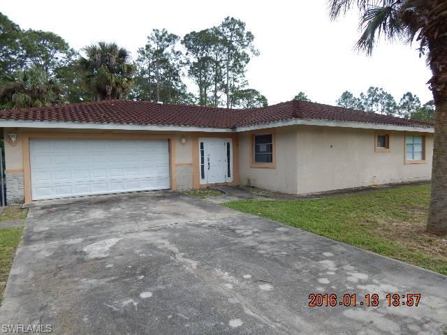 402 5th Ave, Lehigh Acres, FL